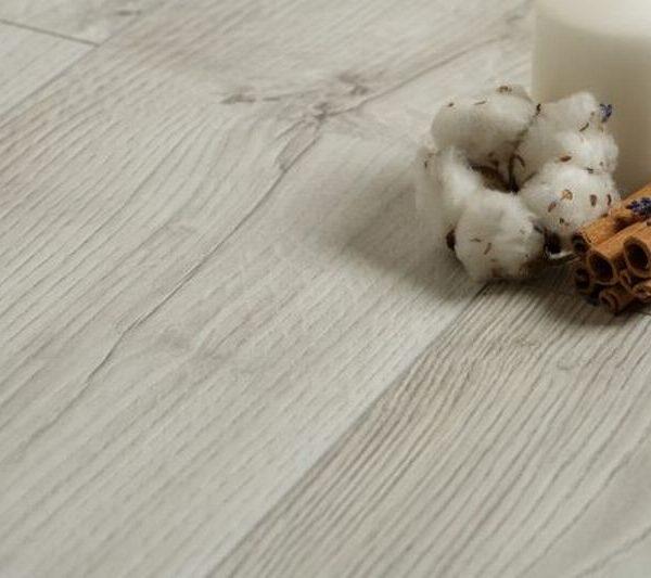 Ламинат Kronopol Aurum Aroma D3880 Ash Lily (Ясень Лилия)