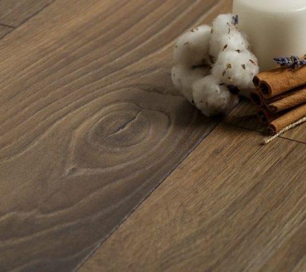 Ламинат Kronopol Aurum Aroma D3882 Walnut Barley (Орех Barley) 3882 Barley Walnut