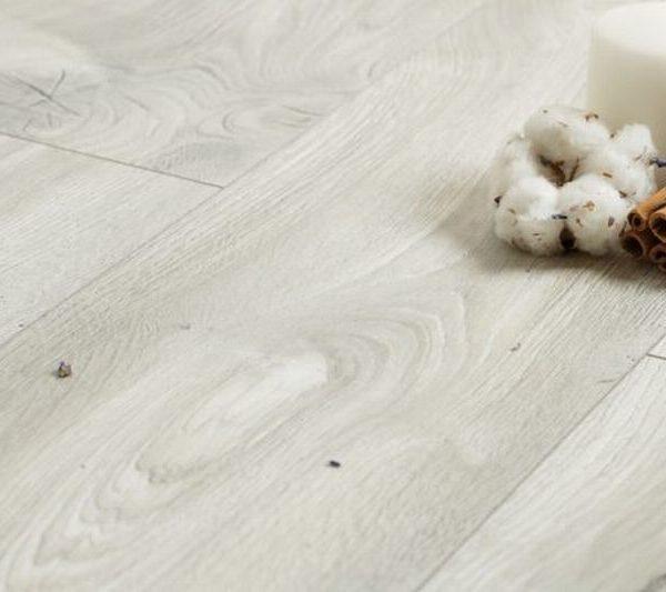 Ламинат Kronopol Aurum Aroma D3946 Oak Lavender (Дуб Лаванда)