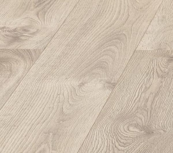 Ламинат Kronopol King Floor 12 D2583 Masala Oak (Дуб Масала)