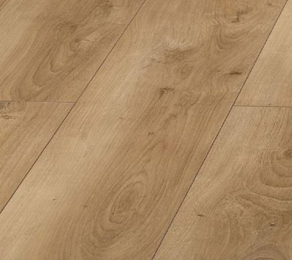 Ламинат Kronopol King Floor 12 D2594 Celtik Oak (Дуб Кельтик)