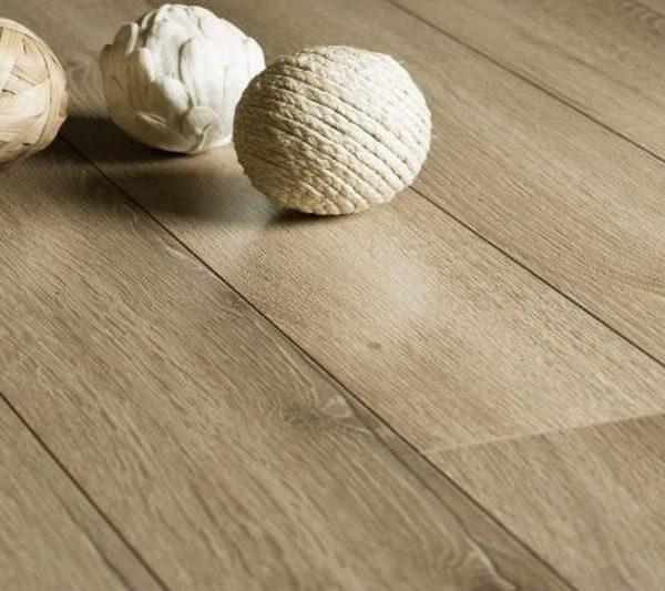 Ламинат Kronopol King Floor 12 D3501 Murano Oak (Дуб Мурано)