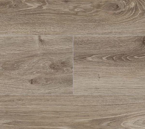 Ламинат Kronopol King Floor 12 D8014 New York Oak (Дуб Нью-Йорк)