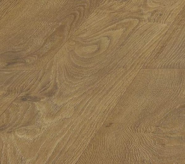 Ламинат Kronopol Mars Platinium D4910 Hardian Oak (Дуб Гардиан)