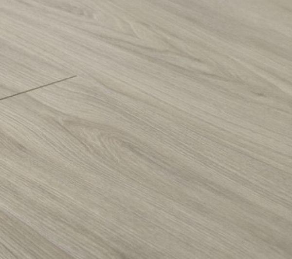 Ламинат Kronopol Mars Platinum D3710 Zeus Oak (Орех Зевс)