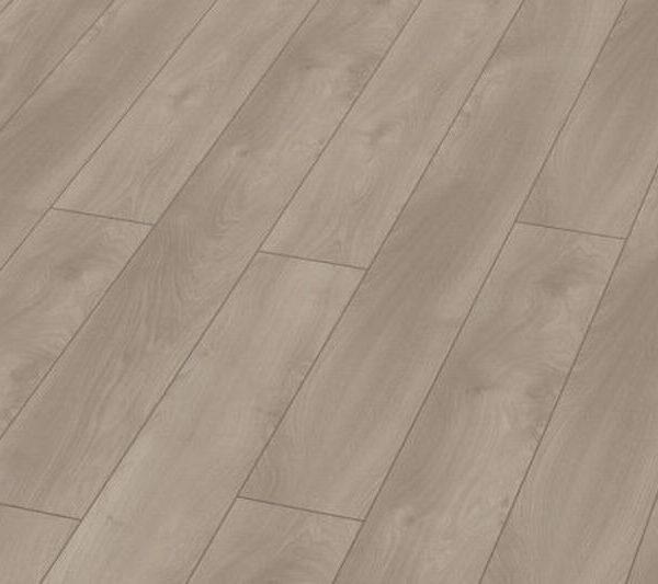 Ламинат Kronopol Parfe Floor 8 D3888 Roben Oak (Дуб Робен)