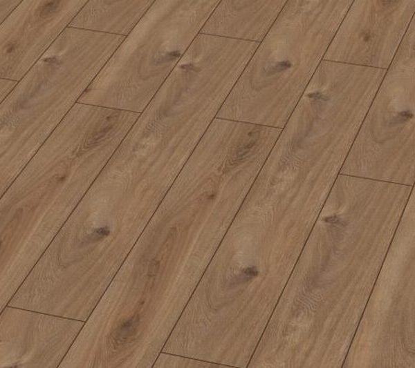Ламинат Kronopol Parfe Floor 8 D3888 Turin Oak (Дуб Турин)