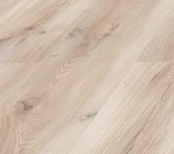 Ламинат Kronopol Parfe Floor 8 D3896 Marsel Oak (Дуб Марсель)