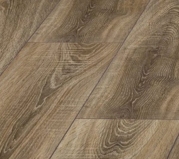 Ламинат Kronopol Parfe Floor D2048 Marsel Oak (Дуб Марсель)