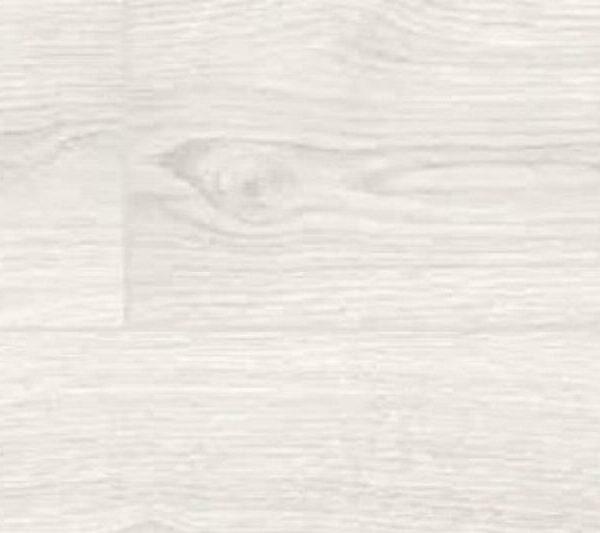 Ламинат Kronopol Parfe Floor PF7501 Дуб Белуно