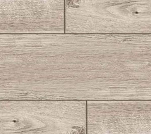 Ламинат Kronopol Parfe Floor PF7504 Дуб Сиена