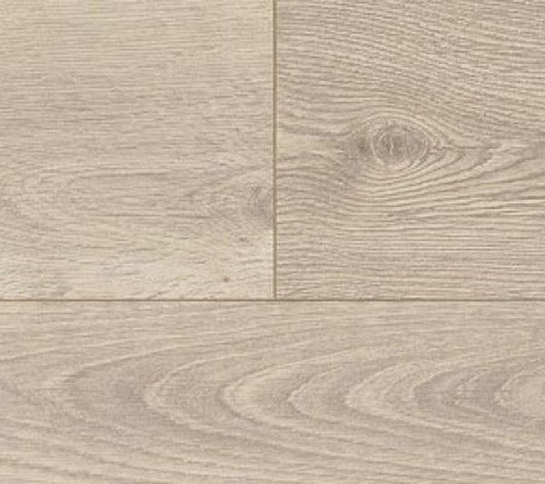 Ламинат Kronopol Parfe Floor PF7505 Дуб Терамо