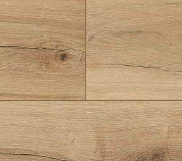 Ламинат Kronopol Parfe Floor PF7506 Дуб Болонья
