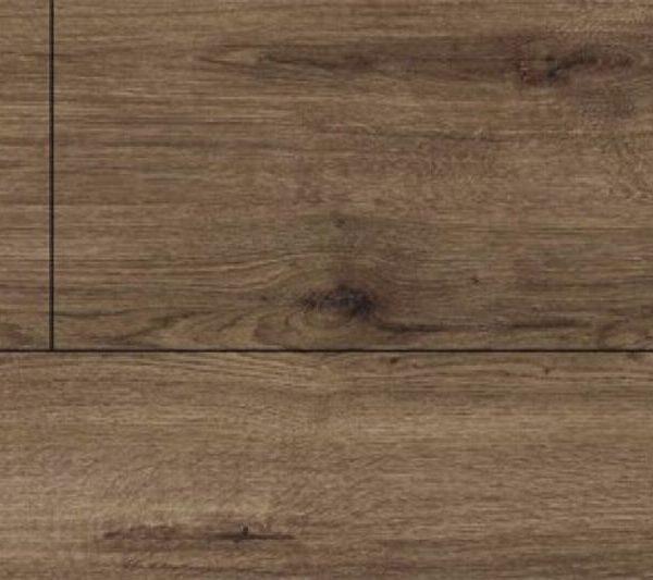 Ламинат Kronopol Parfe Floor PF7508 Орех Авола