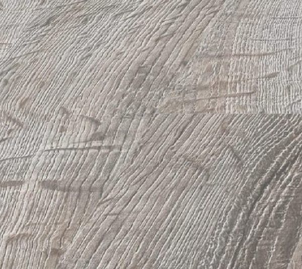 Ламинат Kronopol Platinium BlackPool D4919 Oak Queen's (Дуб Квинс)