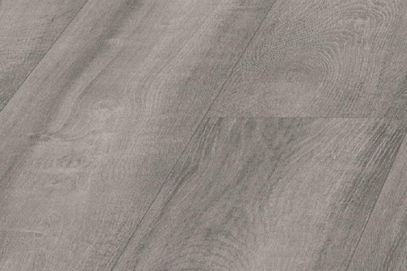 Ламинат Kronopol Platinium BlackPool D4921 Oak Wembley (Дуб Уэмбли)