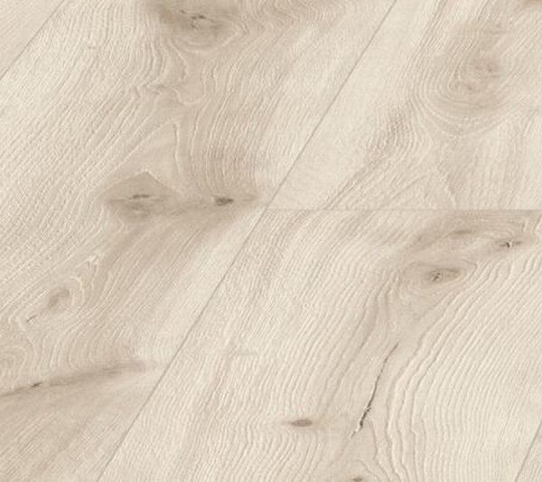 Ламинат Kronopol Platinium BlackPool D4922 Oak Downing (Дуб Даунинг)