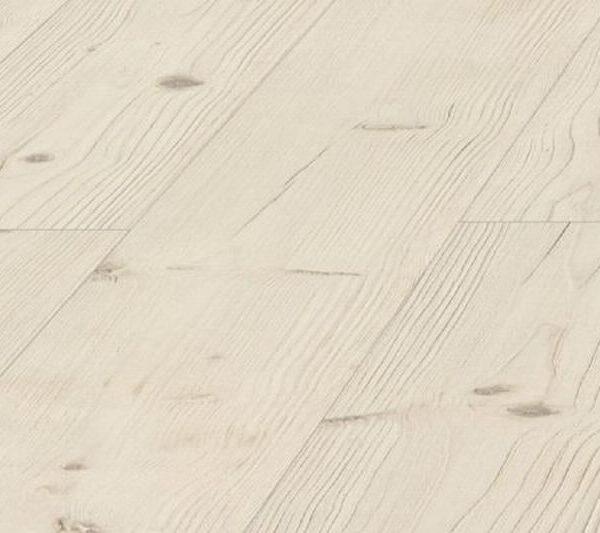 Ламинат Kronopol Platinium Terra D4913 Pamucale Pine (Кедр Памуккале)