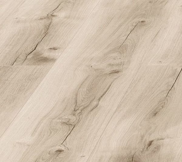 Ламинат Kronopol Sigma D5379 WS Corinne Oak (Дуб Корин)