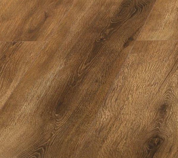 Ламинат Kronopol Sigma D5381 WS Ophelia Oak (Дуб Офелия)