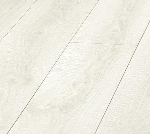 Ламинат Kronopol Venus Platinium D3305 Nike Oak (Дуб Нике)